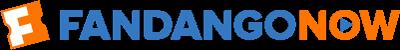 Fandango Button