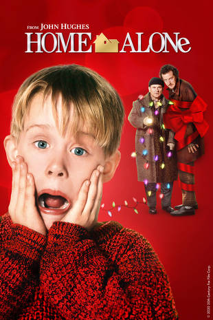 Home Alone Buy Rent Or Watch On Fandangonow