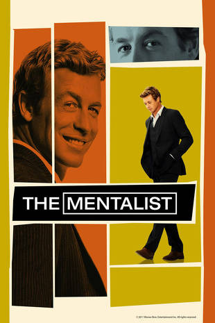The Mentalist | Buy, Rent or Watch on FandangoNOW