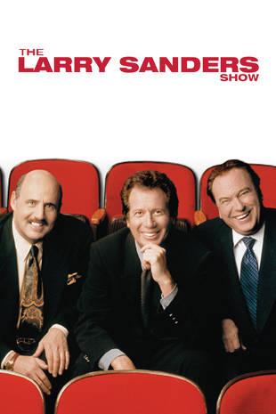 The Larry Sanders Show | Buy, Rent or Watch on FandangoNOW