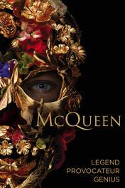 McQueen MOVIE