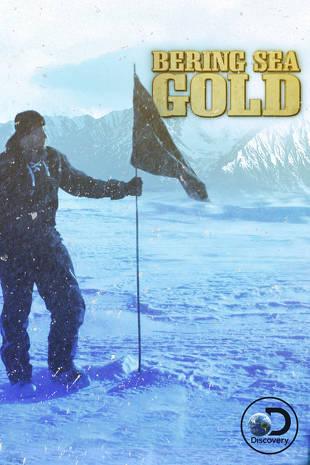 bering sea gold season 14 release date